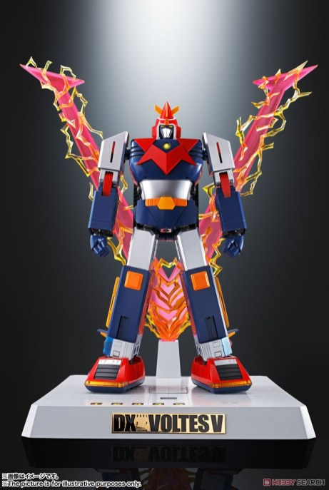 soc volt in box voltes v 2