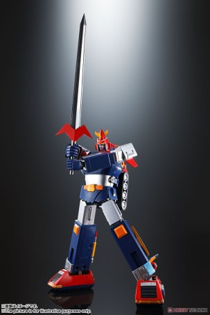 soc volt in box voltes v 5