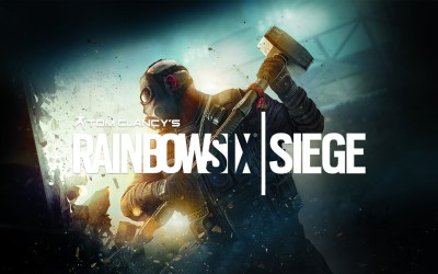 Tom Clancy's Rainbow Six Siege PlayStation 5 and Xbox Series X|S Versions Now Available