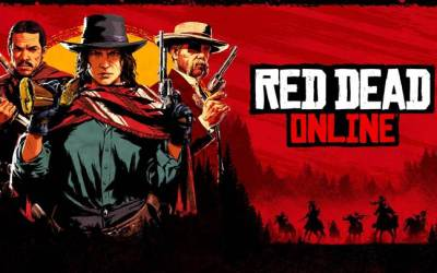 Red Dead Online Launching as a Standalone Game on December 1