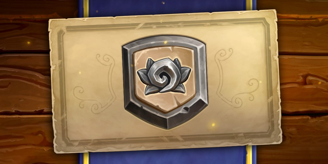 Introducing the Core Set and Classic Format to Hearthstone
