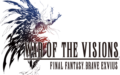 Countdown to War of The Visions Final Fantasy Brave Exvius' First Anniversary Begins