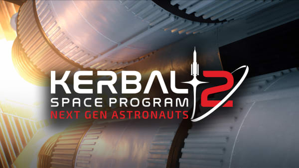Here's How Kerbal Space Program 2 Is Making The Series Welcoming For Newcomers