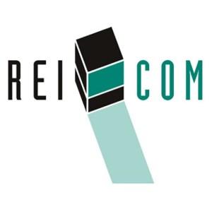Logo Reicom