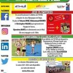 Newsletter du 12 juillet 2021