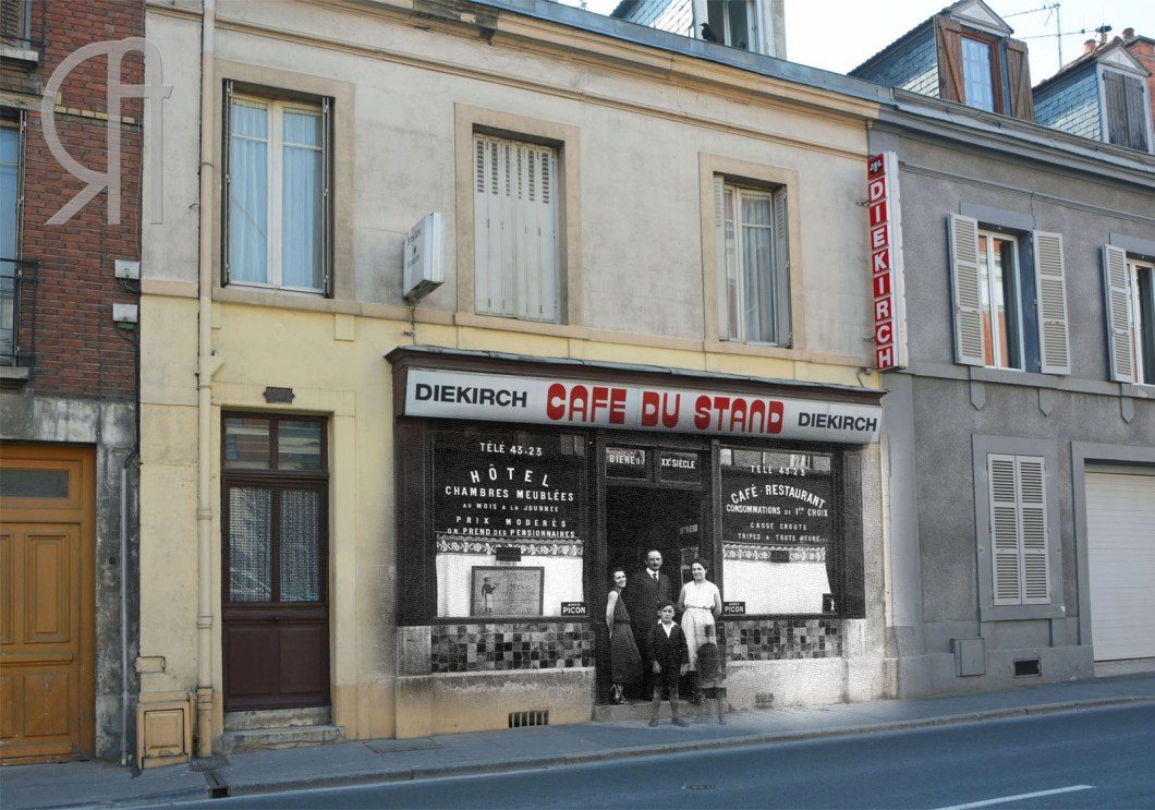 39-81Courcelles-RA