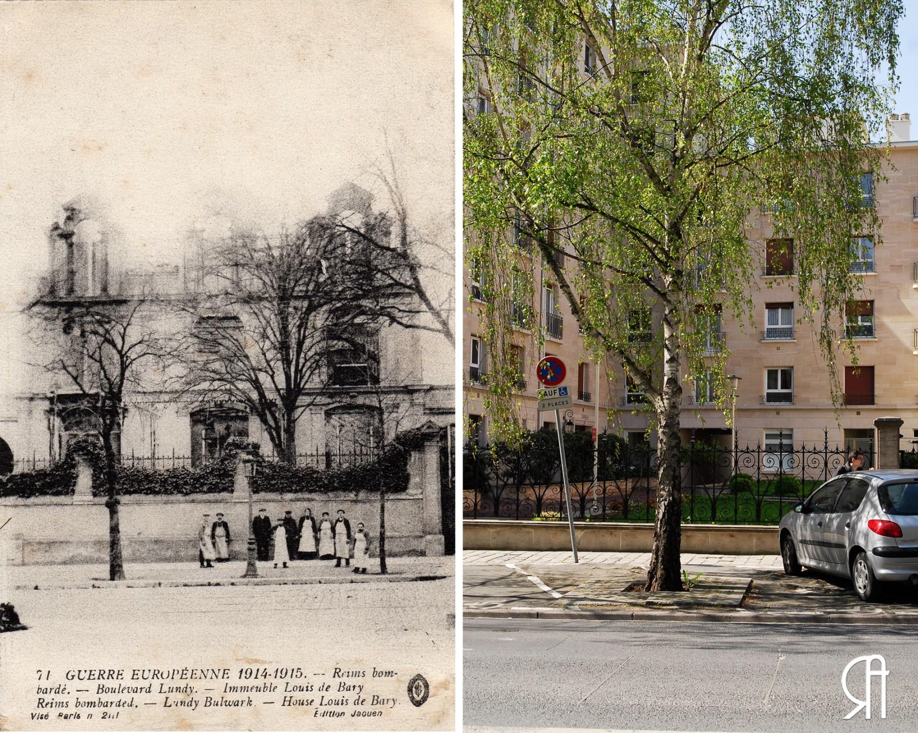 boulevard-lundy-2