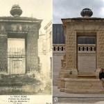 Fontaine des Boucheries
