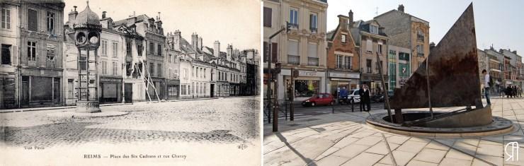rue-chanzy - Copie