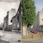 Rue Linguet