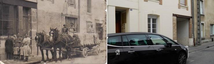 rue-strasbourg-boulangerie-livreur - Copie