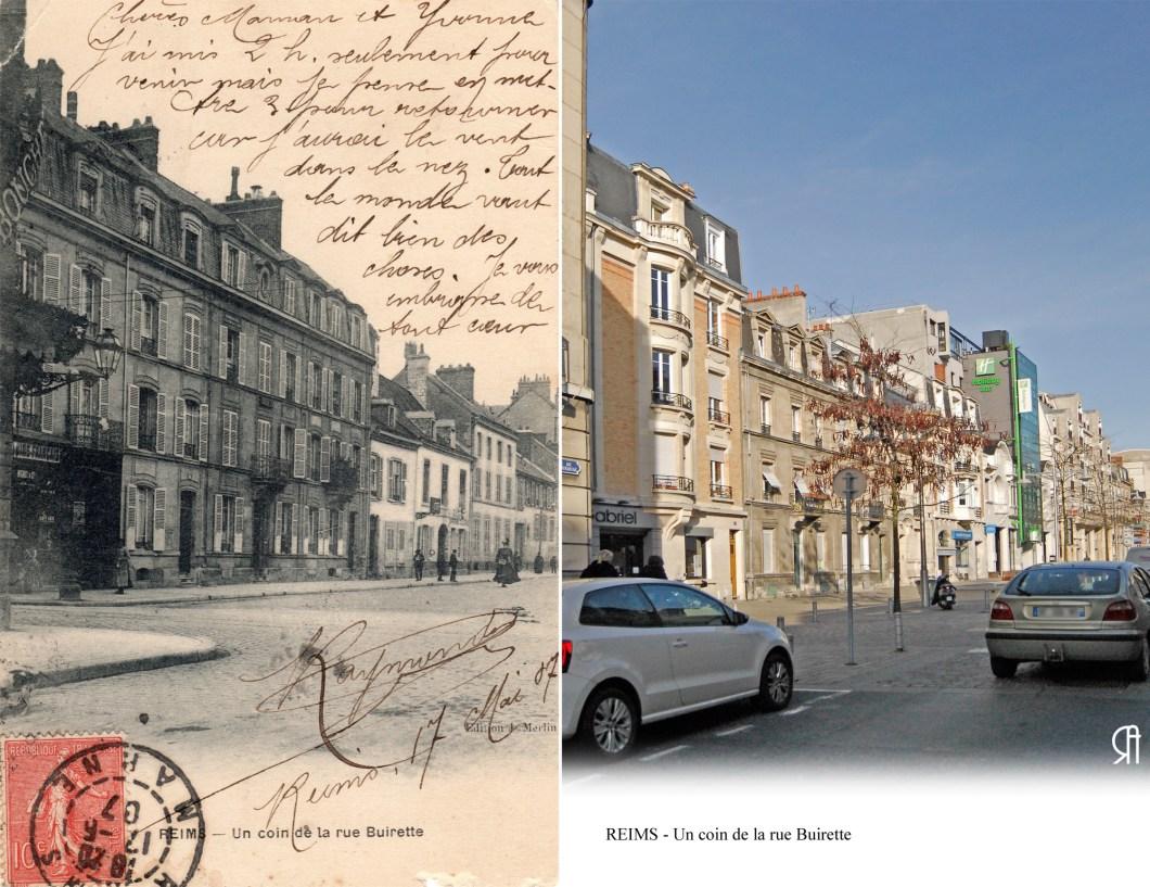 1-92-rue-buirette