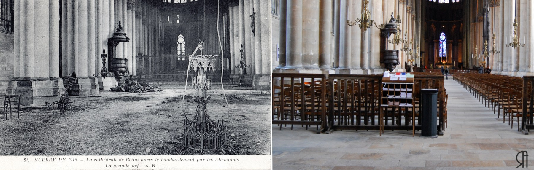 10-191-interieur-cathedrale