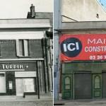Le Goulet-Turpin de la rue Martin-Peller