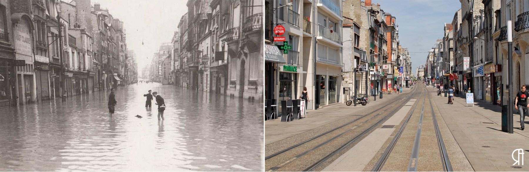 inondation-rue-Vesle
