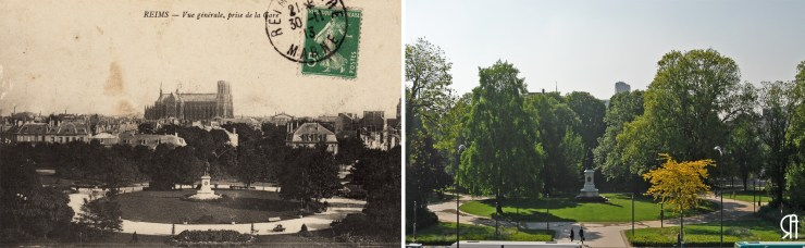 gare-1913