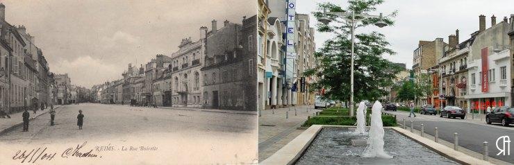 rue-buirette-2