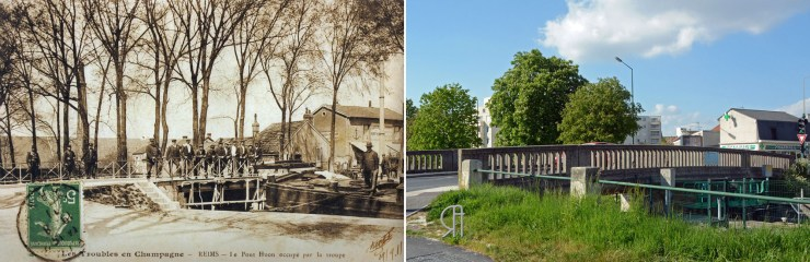 Pont-Huon-OR-RA
