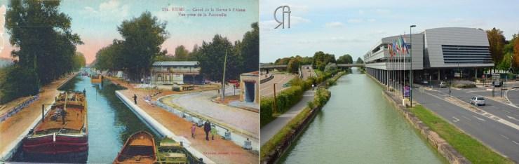 Canal-Congres-RA