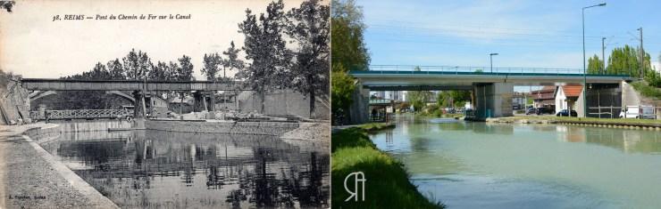 Canal-PtCheminFer-VV-RA
