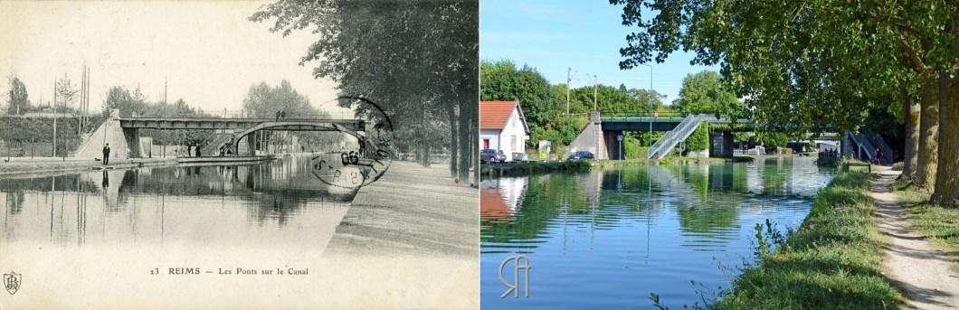 Canal-PtSoissons-RA