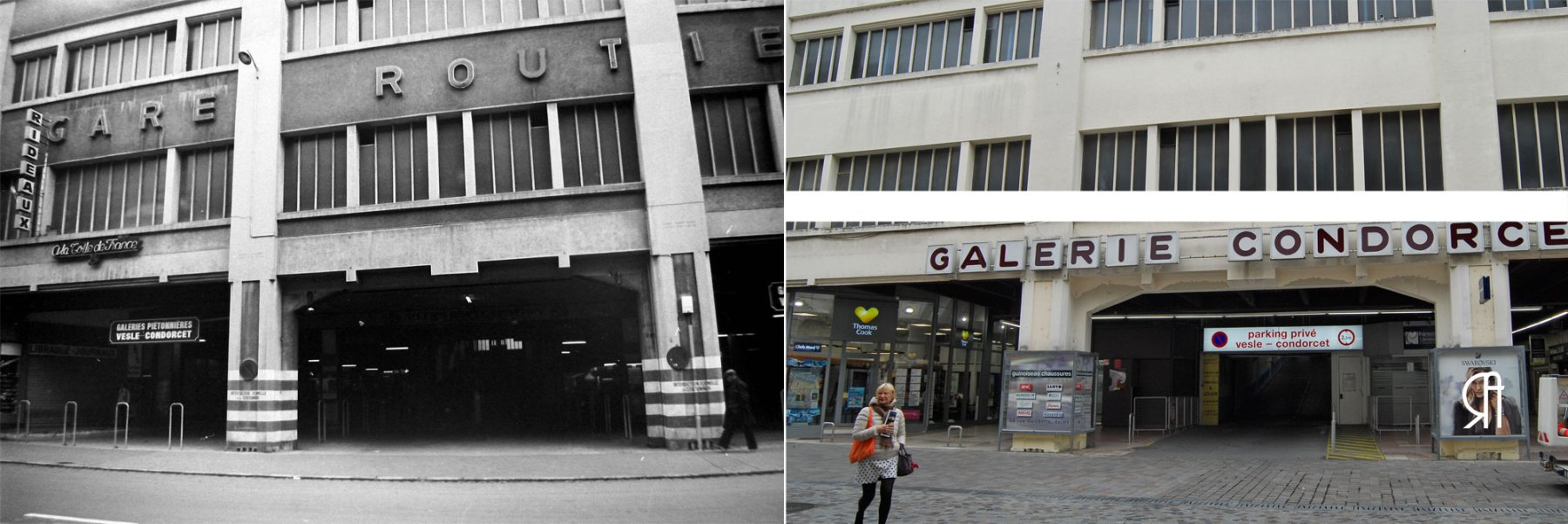 1975-10-06-gare-routiere