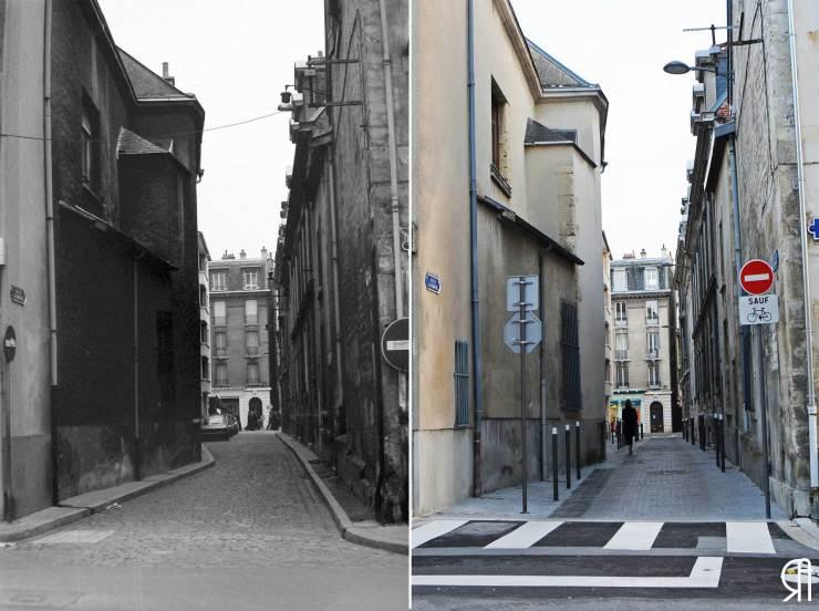 1976-03-12-rue-de-luxembourg