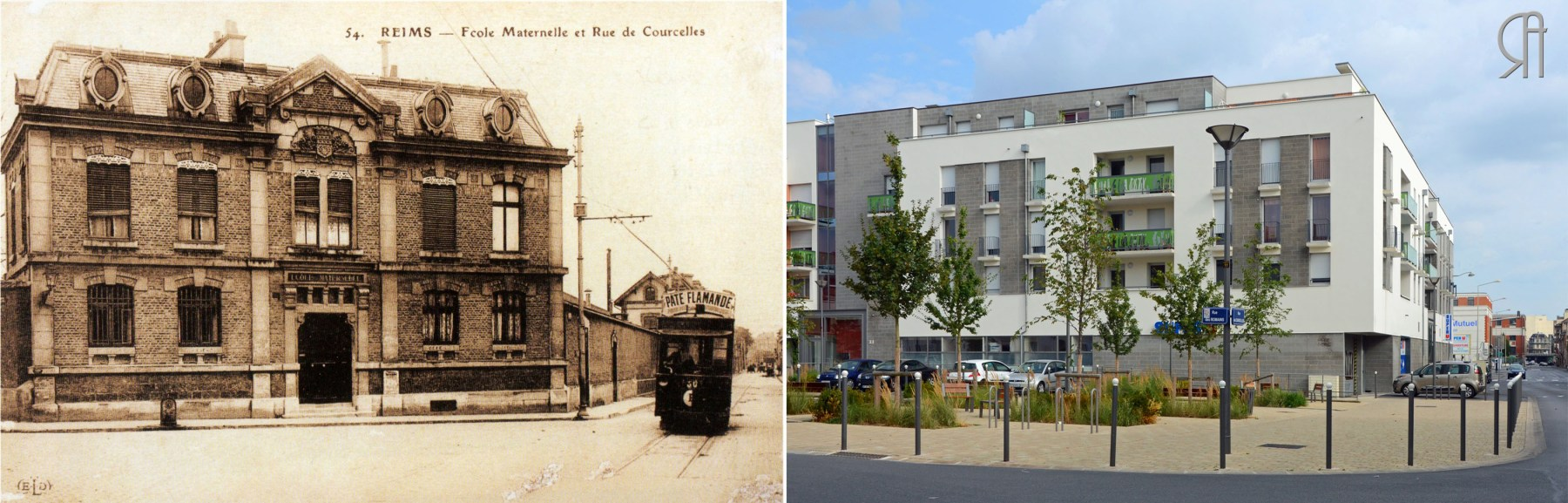 ecole-courcelles-ra