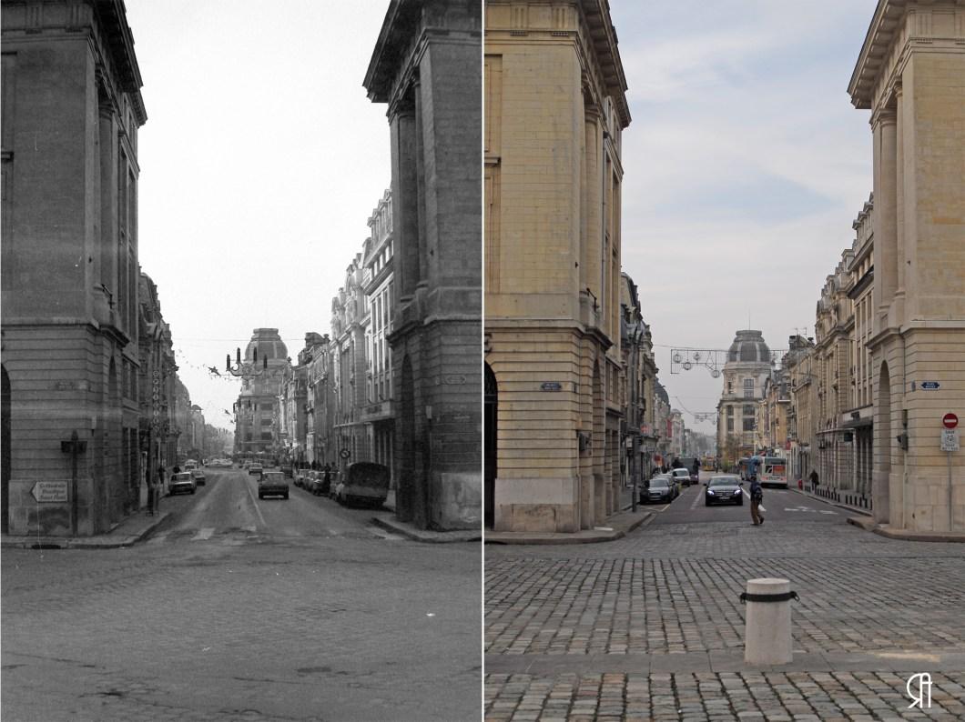 1977-01-04-rue-carnot
