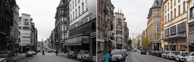 1977-03-14-rue-de-letape