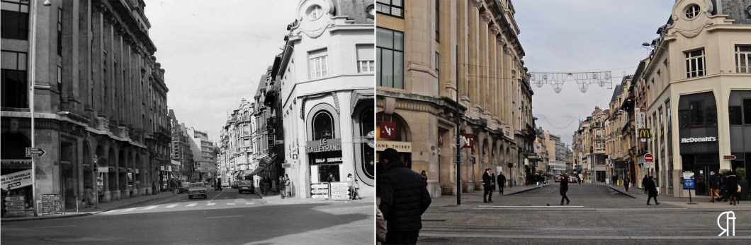 1977-03-18-rue-de-talleyrand