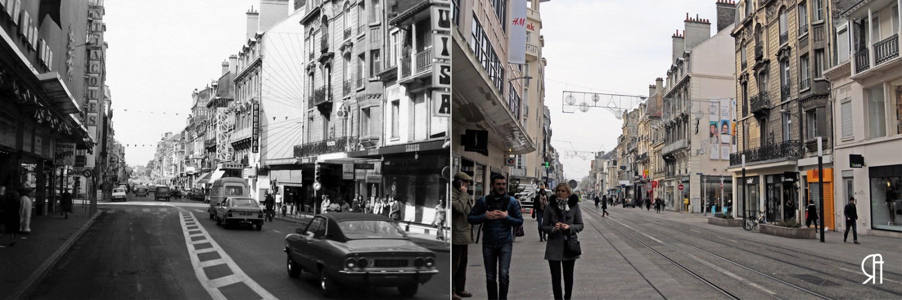 1977-05-14-rue-de-vesle-2