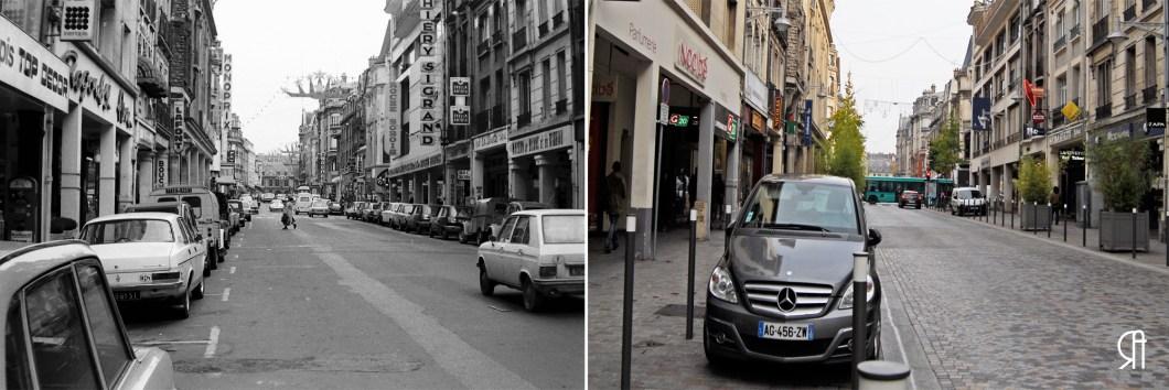 1978-11-15-rue-de-letape-cadran-st-pierre