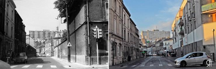1975-05-26-rue-de-courcelles