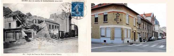 mont-darene-14-18