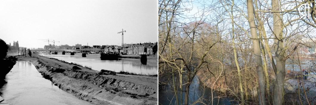 PtVenise-Canal-GL1-RA