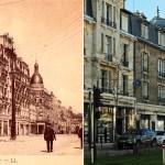 Le Cours Jean- Baptiste Langlet