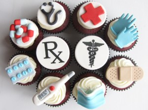 Doctor_Themed_Cupcakes_4576733748