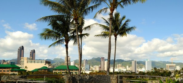 Kakaako_Waterfront_Park_very_top_20100517