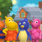 the-backyardigans-characters-mainImage