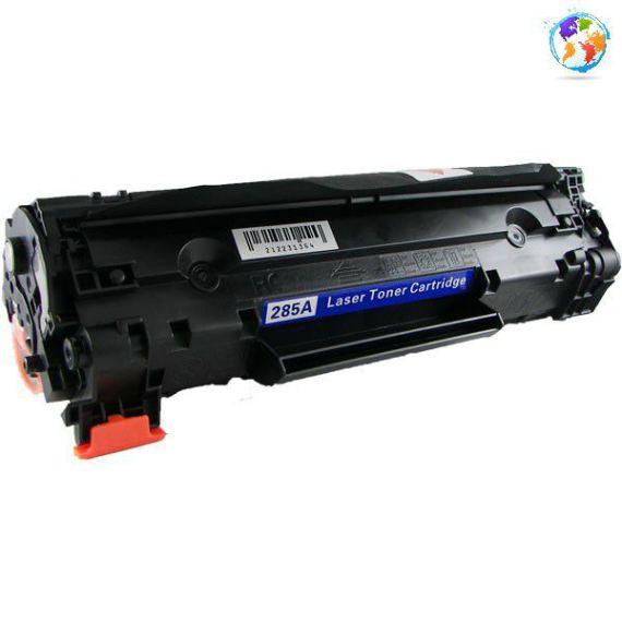 umplere hp ce285a, refill hp 85a