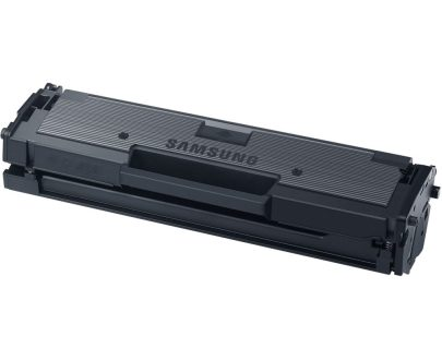 Samsung MLT D111S Umplere Samsung Xpress SL M2070
