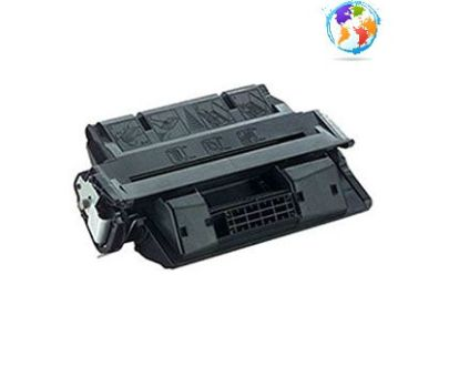 HP C4127X Umplere HP LaserJet 4000