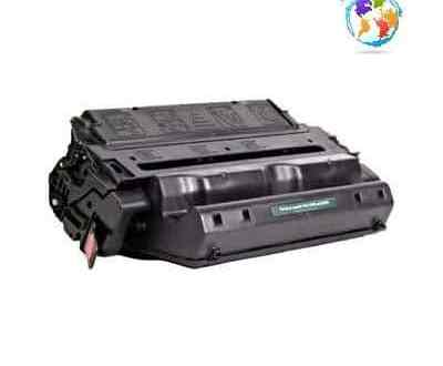 HP C4182X Umplere HP LaserJet 8150