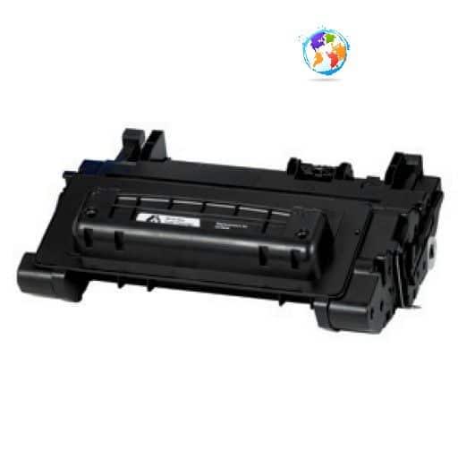 HP CC364A Umplere HP LaserJet P4515x