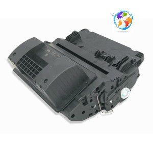 HP CC364X Umplere HP LaserJet P4014
