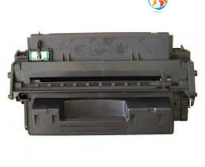HP Q2610A Umplere HP LaserJet 2300