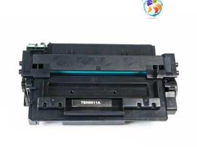 HP Q6511A Umplere HP LaserJet 2430
