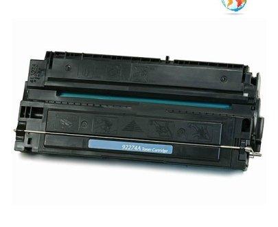 HP 92274A Umplere HP LaserJet 4p