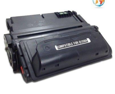 HP Q1338A Umplere HP LaserJet 4200